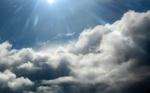 clouds_1920.jpg
